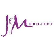 jmproject