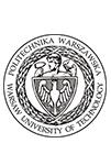 poltechnikawarszawska