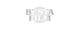 bestafilm