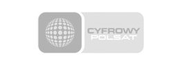 cyfrowypolsat